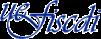 logo_uefiscdi
