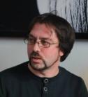 Marko_Balint